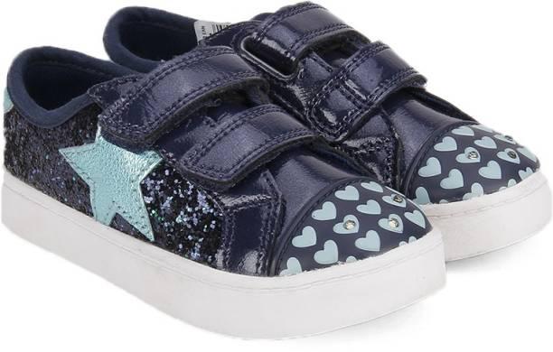 87f8f8dee544 Clarks Footwear - Buy Clarks Footwear Online at Best Prices in India ...