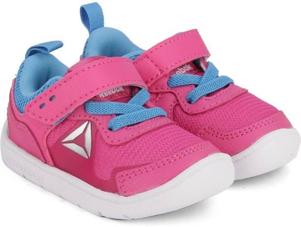 3b3dd65bc1 Reebok Kids Infant Footwear - Buy Reebok Kids Infant Footwear Online ...
