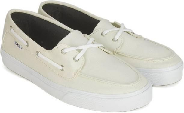 Vans Womens At Buy Best Footwear Online IY7gvbf6y