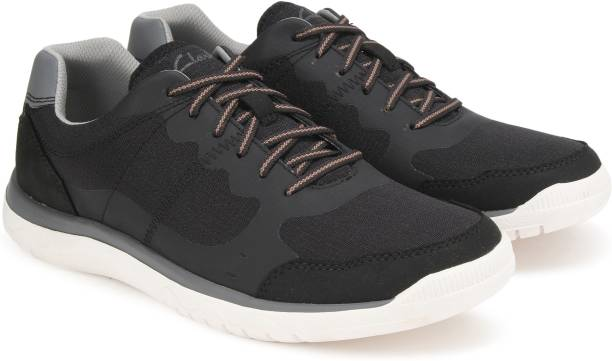 74c6bde9856 Clarks Sports Shoes - Buy Clarks Sports Shoes Online at Best Prices ...