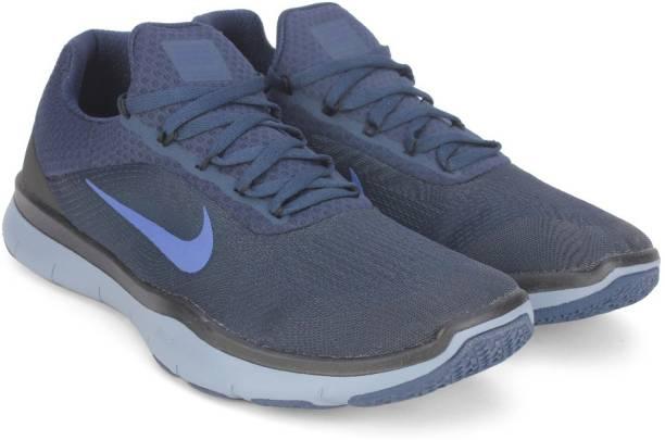 21808112097 Nike Footwear - Buy Nike Footwear Online at Best Prices in India ...