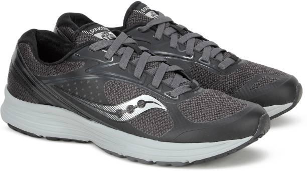 c3d79d683c09 Saucony Mens Footwear - Buy Saucony Mens Footwear Online at Best ...