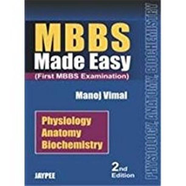 Anatomy Books Buy Anatomy Books Online At Best Prices In India
