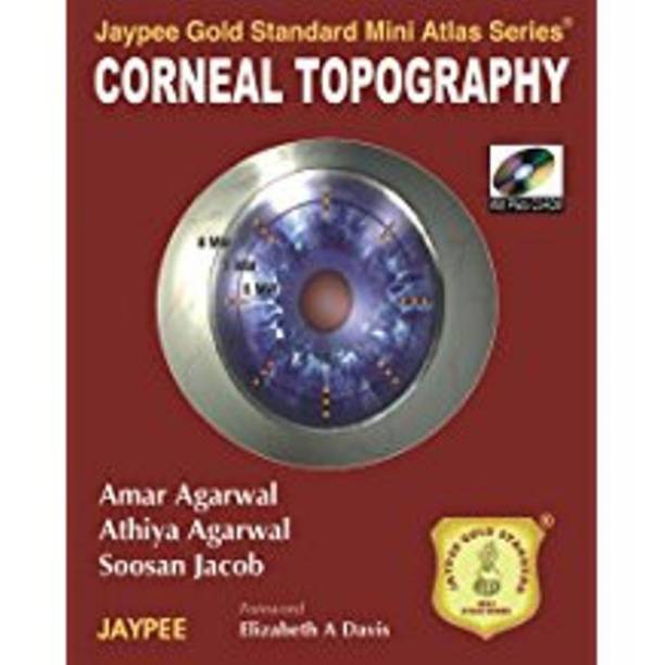 Ophthalmology Books - Buy Ophthalmology Books Online at Best