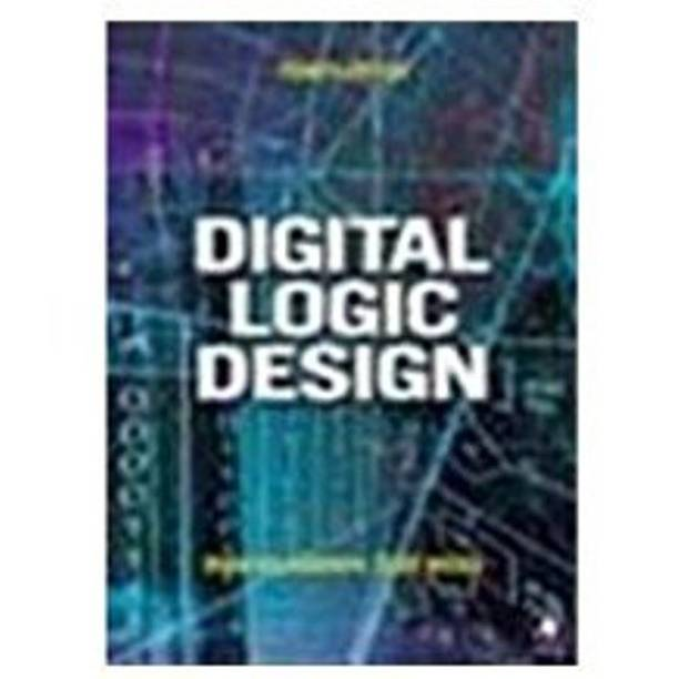 Digital Media Books Buy Digital Media Books Online At Best Prices