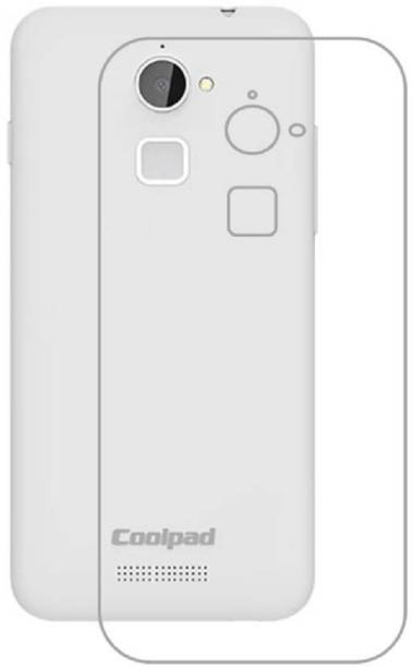 MuditMobi Back Cover for COOLPAD Note 3 LITE