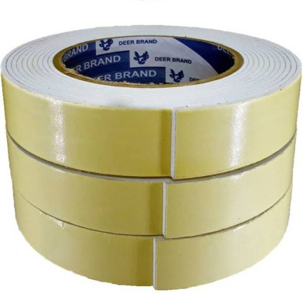 Cello Tapes Tape Dispensers Buy Cello Tapes Tape