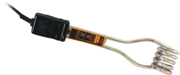 Je deepanshu 1500 W Immersion Heater Rod