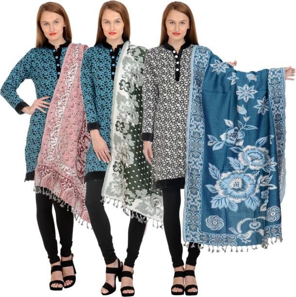 e815ed913d7 Shawls - Buy Shawls Online for Women at Best Prices in India