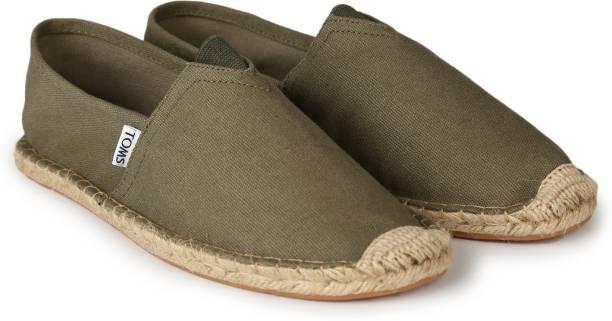 Toms Footwear - Buy Toms Footwear Online at Best Prices in India ... 738ef51dac20