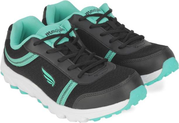fe5df49c3d7160 Running Shoes- Buy Running shoes online for women at best prices in ...