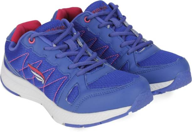675411a1f672cf Sports Shoes - Buy Sports Shoes online for women at best prices in ...