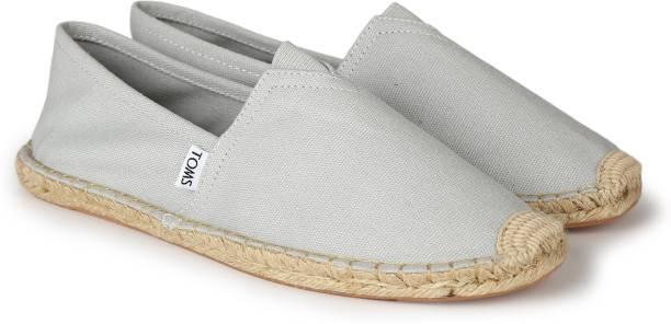 3beceeab81f Toms Footwear - Buy Toms Footwear Online at Best Prices in India ...