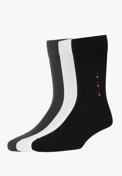5628a1bb2b34 Van Heusen Socks - Buy Van Heusen Socks Online at Best Prices In ...