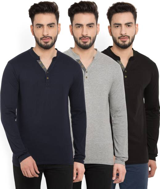 a3818a916d51be T-Shirts for Men - Shop for Branded Men s T-Shirts at Best Prices in ...