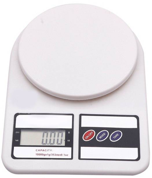 Probeatz Electronic Kitchen Digital Weighing Scale