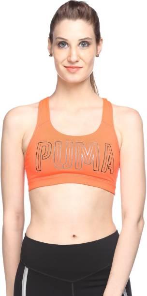 ed3bf414d Puma Lingerie Sleep Swimwear - Buy Puma Lingerie Sleep Swimwear ...