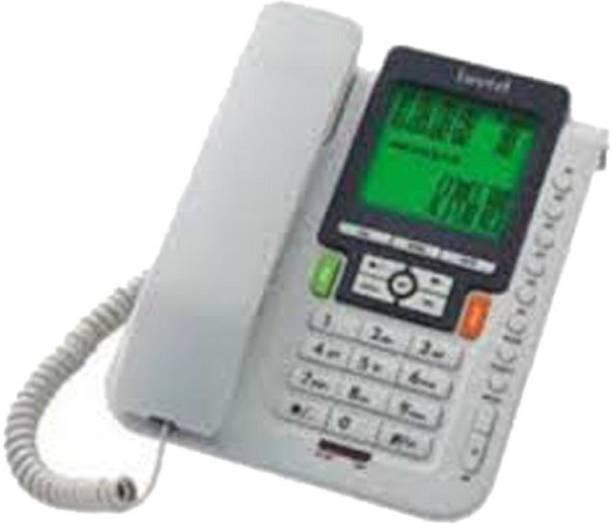 Beetel BT-M71 Corded Landline Phone