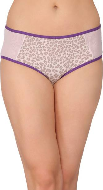 f56e816b2c51 Hipster Panties - Buy Hipster Panties Online at Best Prices In India ...