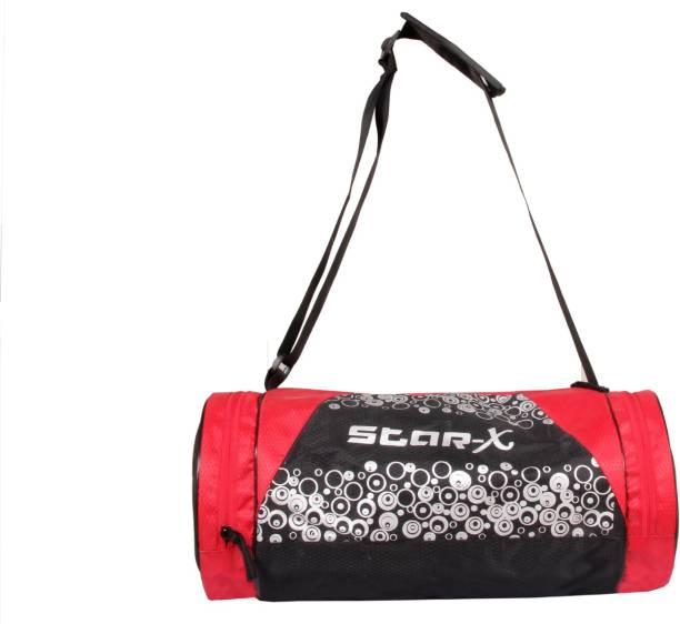Advanced Fitness Bags - Buy Advanced Fitness Bags Online at Best ... 908bd779ce5a0