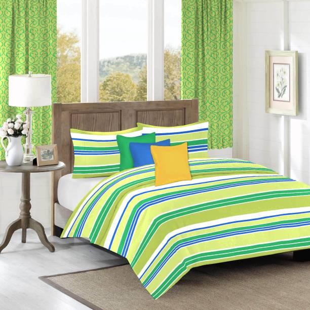 Bedding Sets Buy Bedding Sets Online At Best Price In India