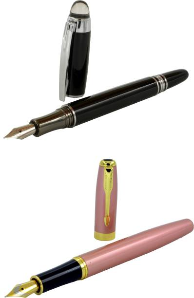 745f80dad88 Fountain Pens - Buy Fountain Pens Online at Best Prices In India ...
