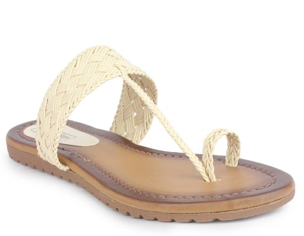bfb528191e4b White Sandals - Buy Womens White Sandals online at Best Prices in ...