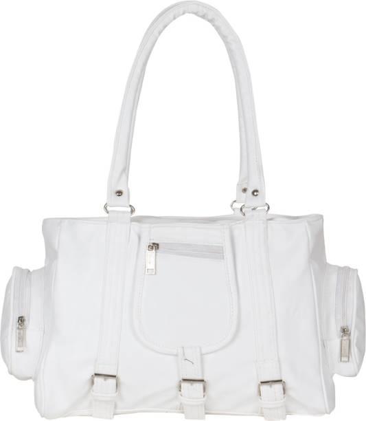 Modo Caldo Shoulder Bag