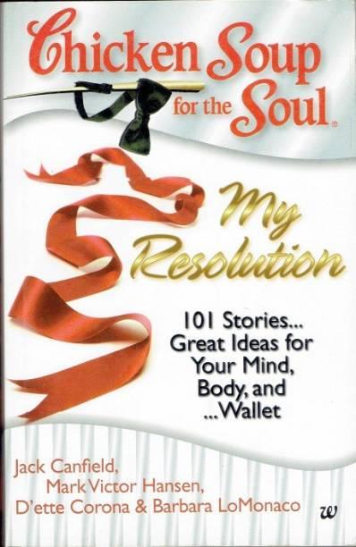 Motivational & Inspirational Books - Buy Motivational