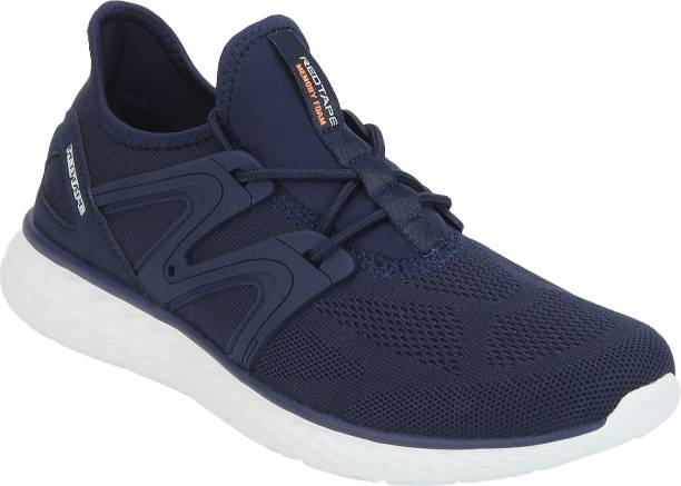 24723a9c01a Training Gym Shoes - Buy Training Gym Shoes Online at Best Prices in ...