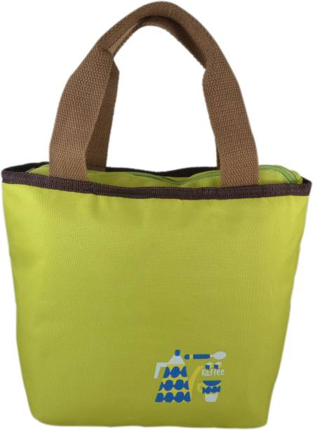 Lunch Bags - Buy Lunch Bags Online at Best Prices In India ... ce3ae3fafac6e