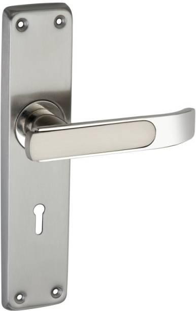 Godrej Door Locks - Buy Godrej Door Locks Online at Best