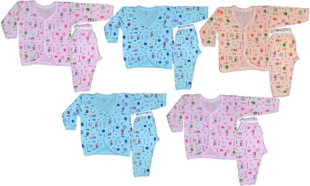 c41fddb4ccbe Newborn Baby Boy Clothes - Buy Newborn Baby Boy Clothes online at ...