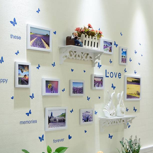 Photo Frames - Buy Photo Frames Online at Best Prices In India ...
