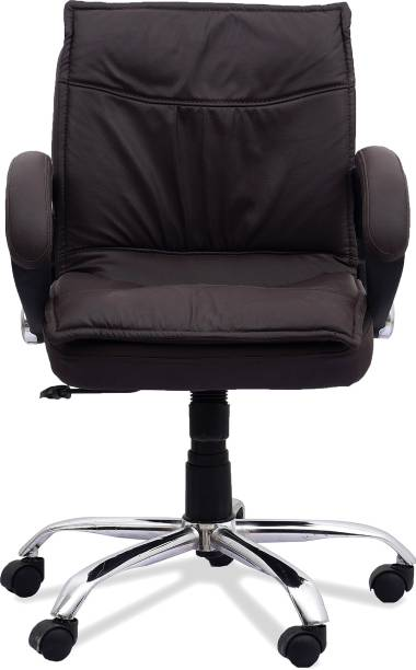 Cool Office Study Chairs Buy Featherlite Office Chairs Online Gmtry Best Dining Table And Chair Ideas Images Gmtryco