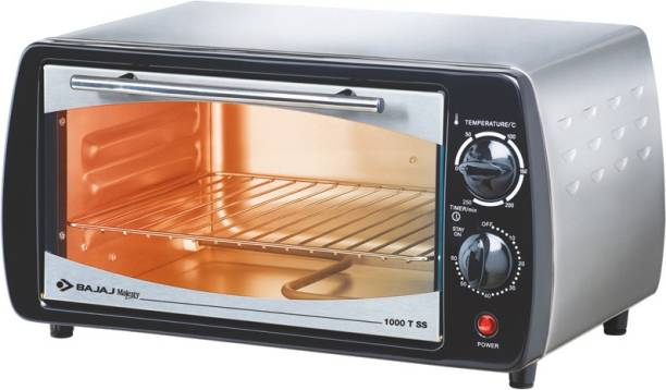otg oven buy oven toaster griller online at low prices in india