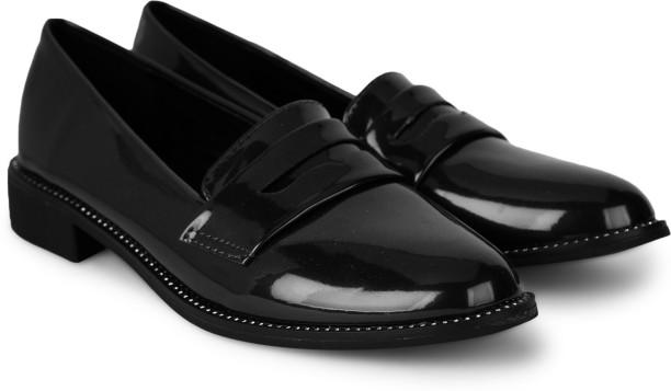 Brogue shoes india women dating