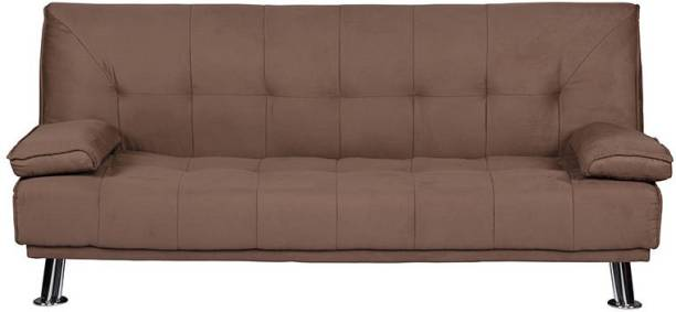Single Sofa Beds Buy Single Sofa Beds Online At Best Prices In