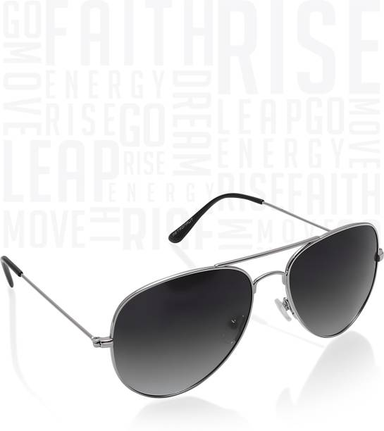 fbcfde1fe13 Metronaut Sunglasses - Buy Metronaut Sunglasses Online at Best ...
