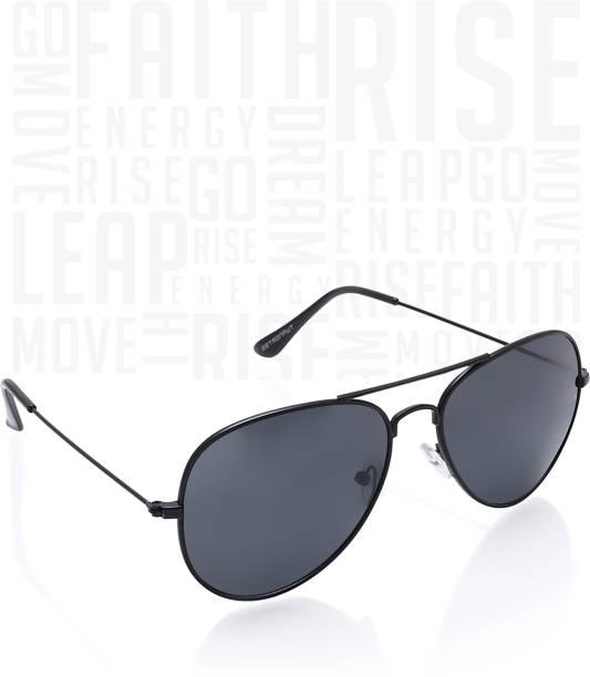 Polarized Sunglasses - Buy Polarized Sunglasses Online at Best ... dec0737a65c
