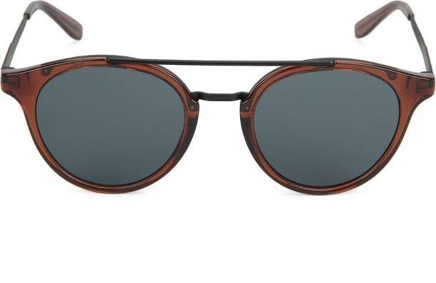 Carrera Sunglasses - Buy Carrera Sunglasses Online at Best Prices in ...