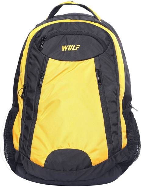 Backpack Backpacks - Buy Backpack Backpacks Online at Best Prices In ... 3ffb09c933603