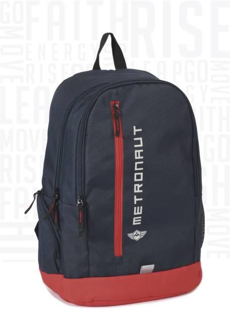 66bd9abaaf Metronaut Backpacks - Buy Metronaut Backpacks Online at Best Prices ...