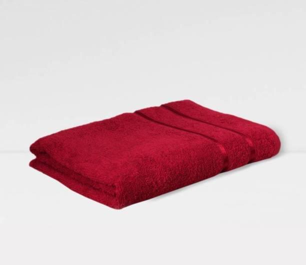 Story@home 1 Piece Cotton Bath Linen Set