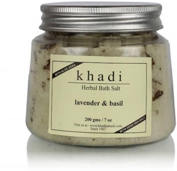Honey Bath Salts - Buy Honey Bath Salts Online at Best Prices In