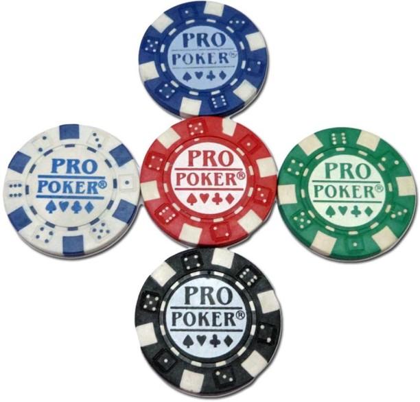 Ceramic poker chips price free buffalo gold slot game