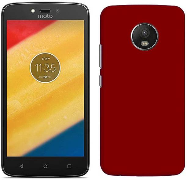 bb370bd3cd0 K B MOBILE ULTIMATE SOLUTION Back Cover for Motorola Moto E4. Out Of Stock