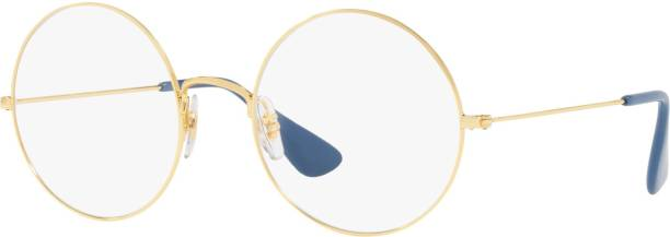 ccbad702ae Eye Glass Frames - Buy Eye Glass Frames Online at Best Prices In ...