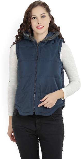 Women Winter Jackets Buy Winter Jackets For Women Online At Best