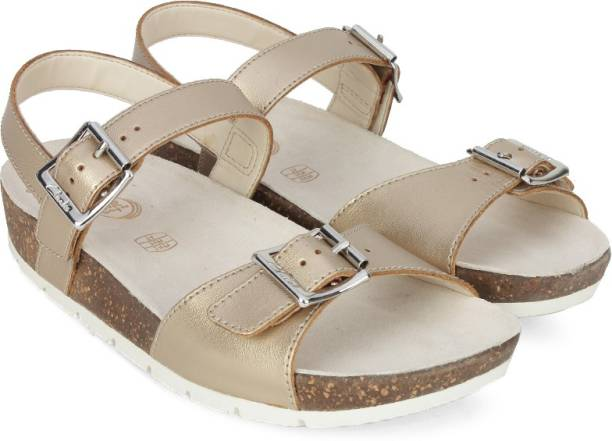 72a8ebb52 Clarks Sandals - Buy Clarks Sandals Online at Best Prices In India ...